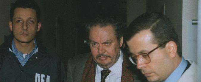 Nino Mattarella, il fratello del presidente e i prestiti dall'usuraio Enrico Nicoletti
