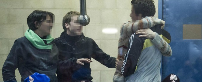 """No Tav, 4 assolti dopo assalto del maggio 2013 al cantiere: """"Non fu terrorismo"""""""