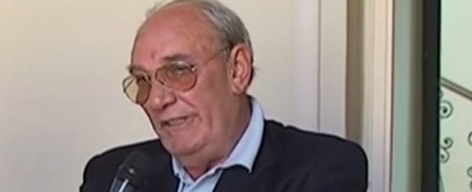 """Massa, spese pazze a Camera Commercio: """"Era un'associazione a delinquere"""""""