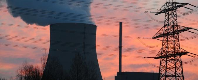 """Mattarella, la prima richiesta del M5S: """"Non mandi un indagato al Nucleare"""""""