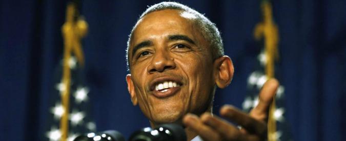 Usa, Obama a caccia di 2mila miliardi di profitti offshore delle multinazionali