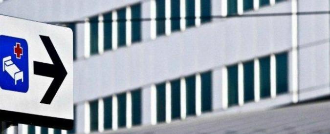 Lecce, il centro specialistico chiude per la guerra tra medici. I pazienti? All'estero