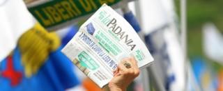 La Padania, il giornale della Lega ha chiuso ma è costata allo Stato 61 milioni