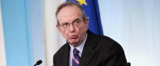 Conti pubblici, Confindustria ricorre alla Ue contro inversione pagamento Iva