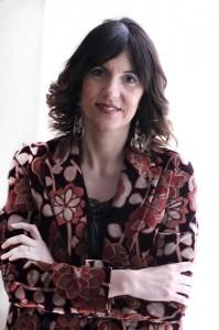 Raffaella Paita candidata alle Regionali Liguria