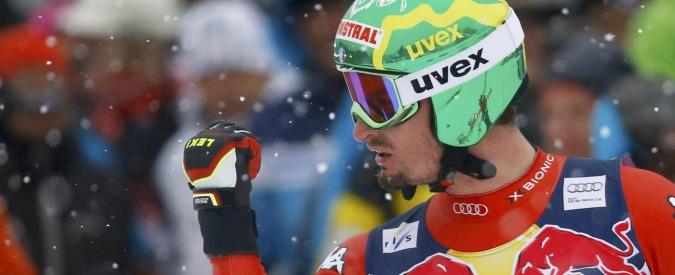 Mondiali di sci 2015, al via le gare negli Usa. L'Italia punta su Paris e Gross