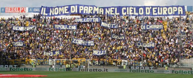 Parma Calcio, Taci vende società dopo un mese. Mistero sul nuovo compratore