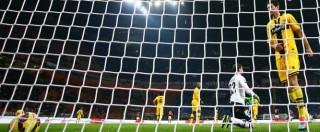 Parma calcio, Procura chiede fallimento della società. Rischio campionato falsato