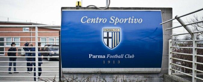 Non solo Parma, il calcio italiano in cerca di profitto