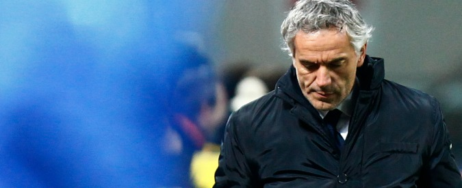 Parma senza soldi: non può pagare gli steward. A rischio la partita con l'Udinese