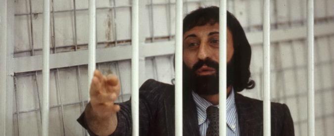 Camorra, morto Barra: il primo pentito. Accusò Tortora e uccise Turatello