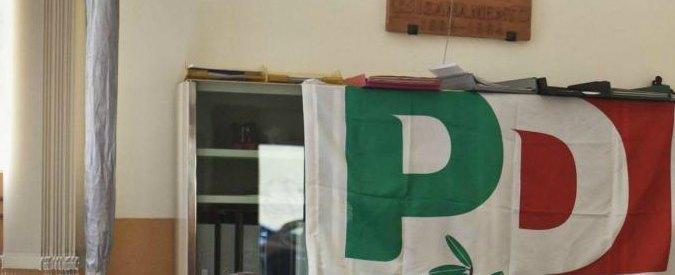 """Pd, minoranze in Toscana: """"Irregolarità in congressi. Partito militarizzato dai renziani"""". Replica: """"Macchina del fango"""""""
