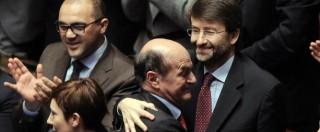 Mattarella, dopo l'elezione correnti Pd sono pronte a riprendere la battaglia