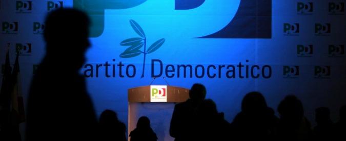 L'opposizione inaccettabile del Pd, il piede in due scarpe della minoranza