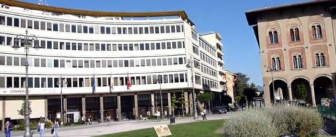 Pisa, troppi ritardi per fare il parcheggio: il Comune dovrà pagare quasi 3 milioni