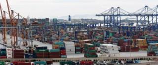 Crisi Grecia, armatori fuggono a Cipro. Paura di Grexit ma anche di nuove tasse
