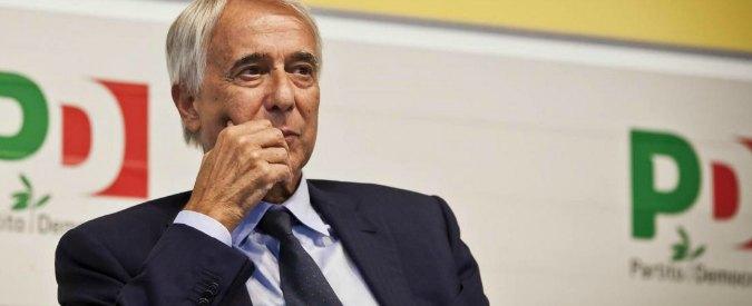 """Nozze gay a Milano, prefetto annulla le trascrizioni. Pisapia: """"Ci opporremo"""""""