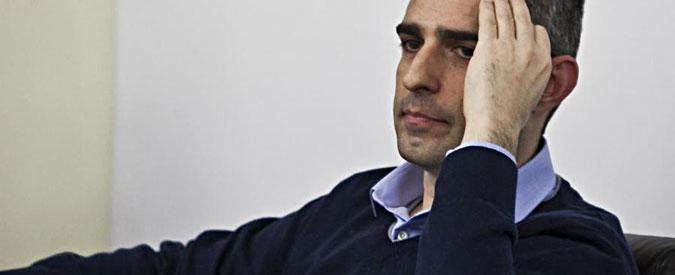 """Parma, un altro consigliere lascia Pizzarotti: """"Ora gruppo M5s anche all'opposizione"""""""
