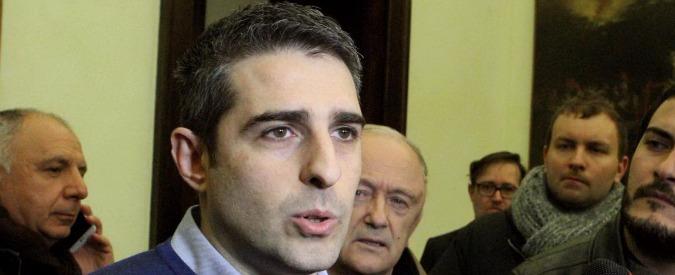 Parma calcio, da Pizzarotti esposto ai pm contro il club: si ipotizza il reato di truffa