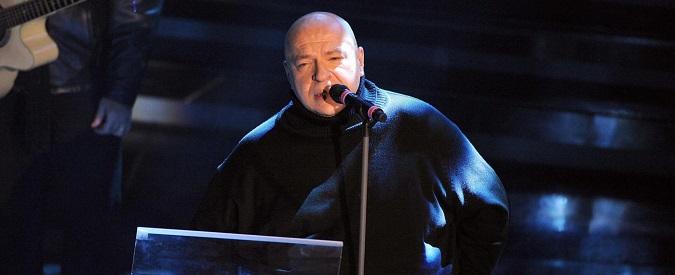 Sanremo 2015, chiedo scusa a Platinette