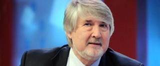 Cooperative, trenta anni di ricchi finanziamenti a partiti e uomini politici