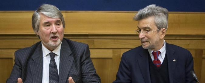 """Cig, Damiano: """"Dall'Inps dichiarazioni affrettate per compiacere il governo"""""""