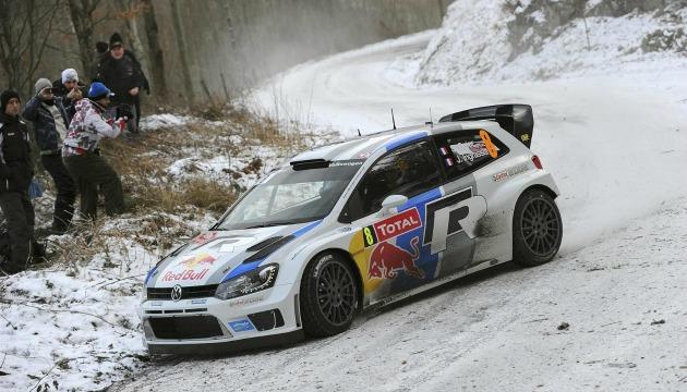 Rally Ha Ancora Senso Investirci Per Volkswagen Hyundai