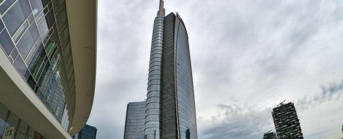 """Crac Divania, """"gravi violazioni sui derivati"""". Unicredit condannata a pagare oltre 12 milioni di euro"""