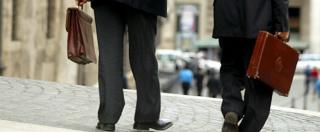 Lobbisti ministeriali, corso chiuso dopo l'articolo del fattoquotidiano.it