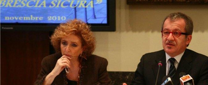 Brescia, richiesta di giudizio per il prefetto Pace. Nel mirino gestione multe
