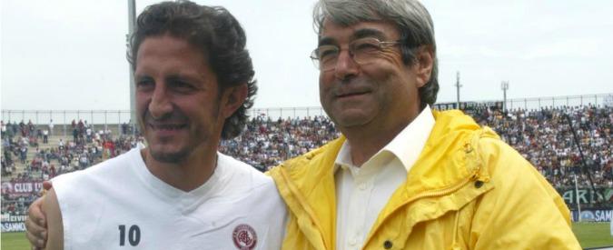 Livorno Calcio, dallo scudetto mancato a Picchi fino a Protti: cent'anni di amaranto