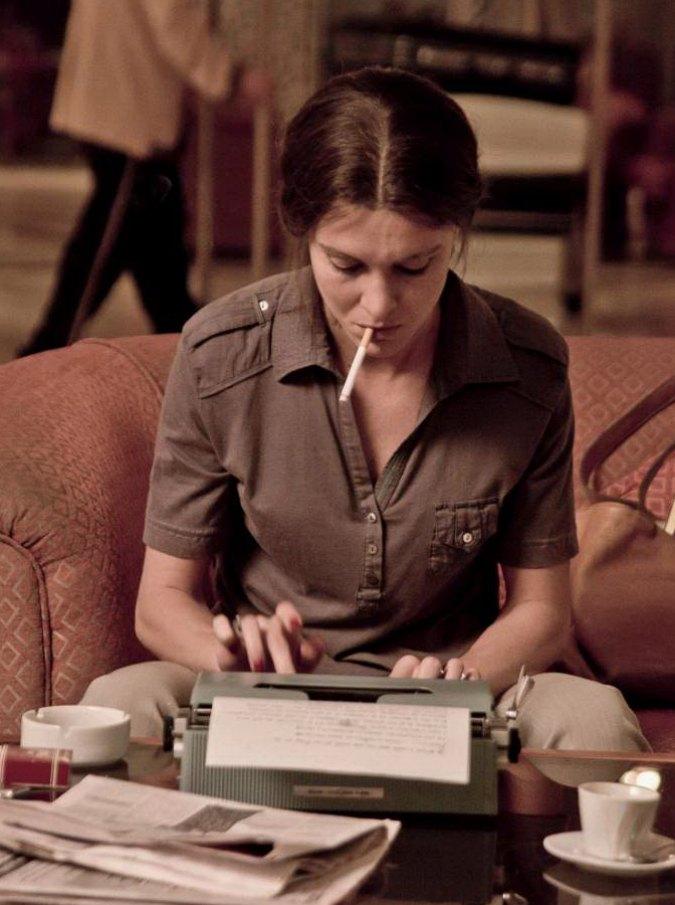 """Oriana Fallaci, in tv anche la parte anti-islamica. Petraglia: """"Una vera antifascista"""""""