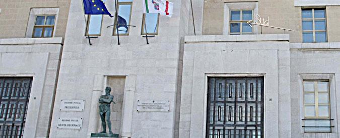 Puglia, la Regione promette tagli alla burocrazia ma salva il 95% degli uffici