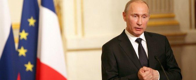 """Ucraina, Obama: """"Russia ha violato tutti gli impegni"""". Vertice di Minsk a rischio"""
