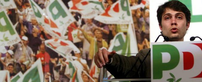 """Sicilia, lo strappo dei 500 contro il Pd """"dei potenti e dei faccendieri"""""""