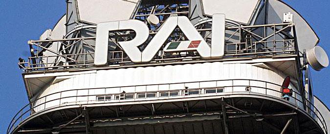 "Rai Way, Antitrust boccerà l'offerta di Mediaset: ""Annulla concorrenza"""