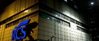 Mondadori compra Rcs Libri: dopo mesi trattative ok a cessione per 127,5 milioni