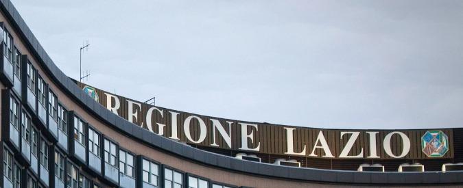 Regione Lazio, segretaria generale a processo: 'Truccò curriculum'. M5s chiede rimozione, ma giunta: 'Non ci compete'