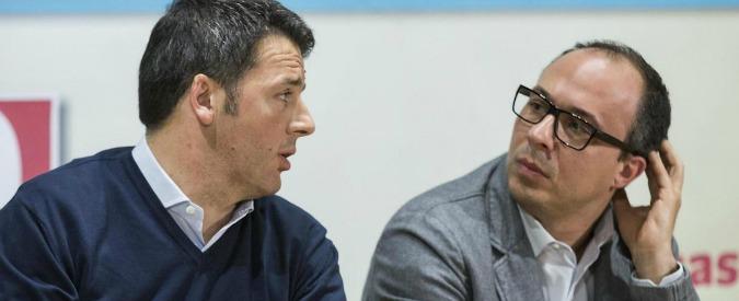 """Sicilia laboratorio per la """"nuova sinistra"""": dai pezzi di Pd agli ex M5s"""
