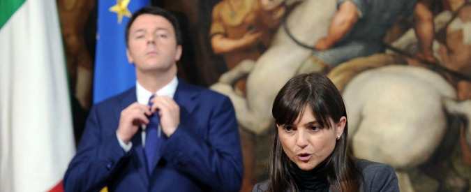 """Azzollini, Serracchiani (Pd): """"Sono arrabbiata: abbiamo sbagliato"""". Ma Guerini dice: """"Senatori dem hanno letto carte"""""""