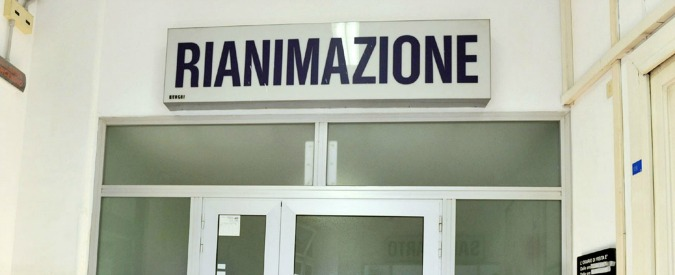 "Firenze, 18enne ha meningite. Asl: ""Era in discoteca, 600 persone chiamino medico"""