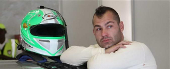 Bossi jr., il pm richiede un anno di carcere e 350 euro di multa per appropriazione indebita