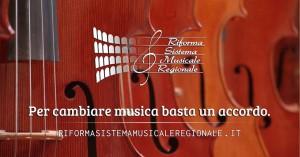 riformamusica