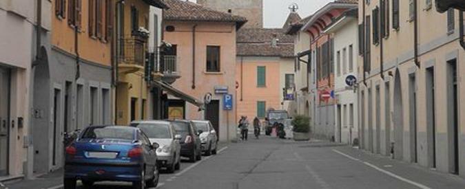 """Mail bombing contro il comune di Rivolta d'Adda per gara di carabina: """"Sdegno"""""""