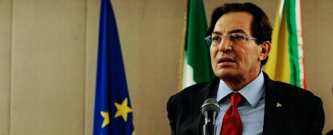 Depuratori, Renzi commissaria la Sicilia. All'insaputa del governatore Crocetta