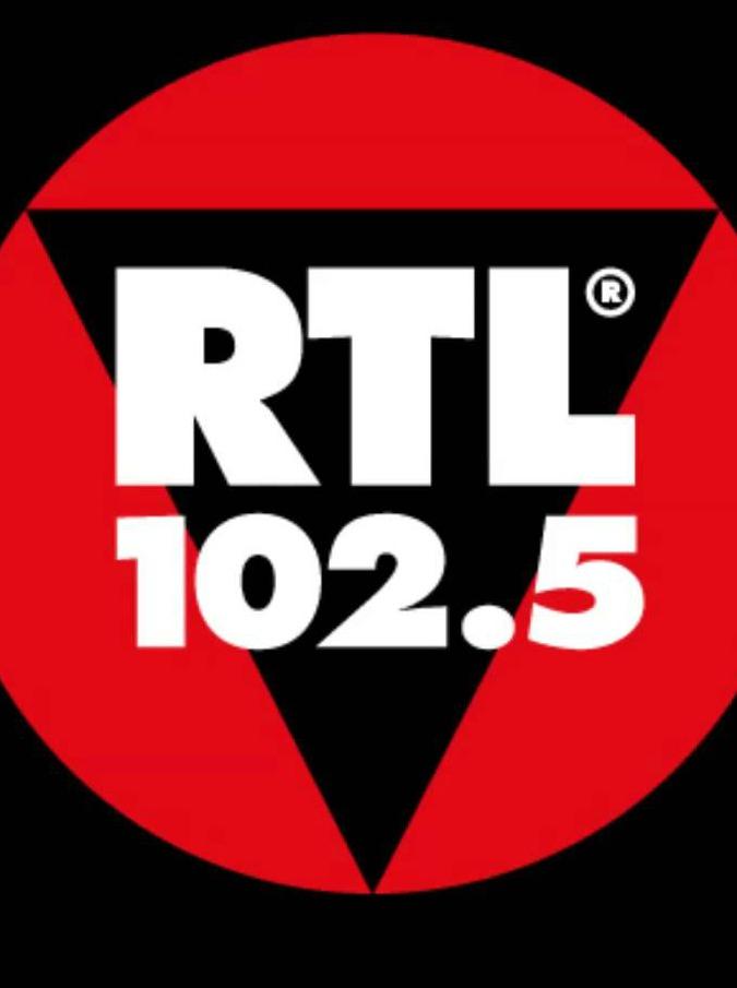 Facebook, epic fail di RTL 102.5: 'quel post sul sud è razzista'