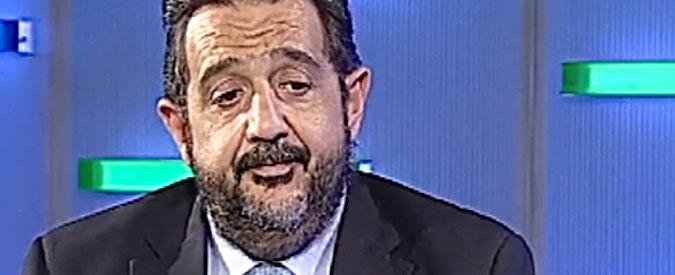 Calabria Etica, sequestro da 361mila euro a ex presidente indagato per peculato