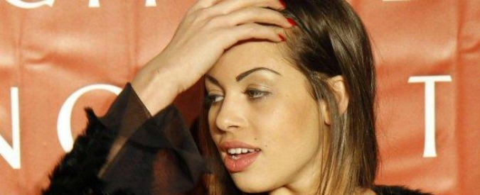 """Ruby, dal 2010 al 2014 oltre 2 milioni da B. alle ragazze delle """"cene eleganti"""""""