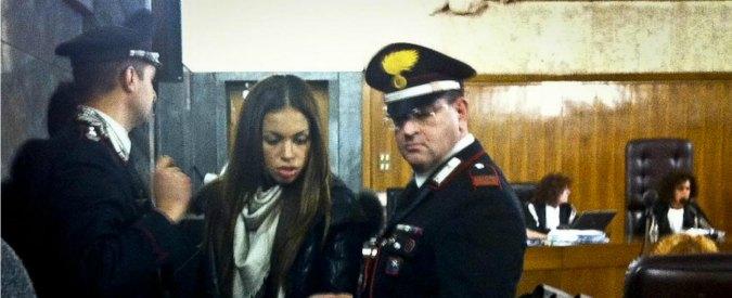 """Ruby ter, l'avvocato Giuliante: """"Ho solo custodito 2 milioni di euro della ragazza"""""""