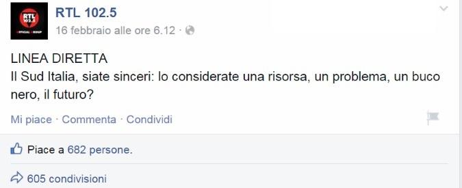 salva-facebook-rtl-675